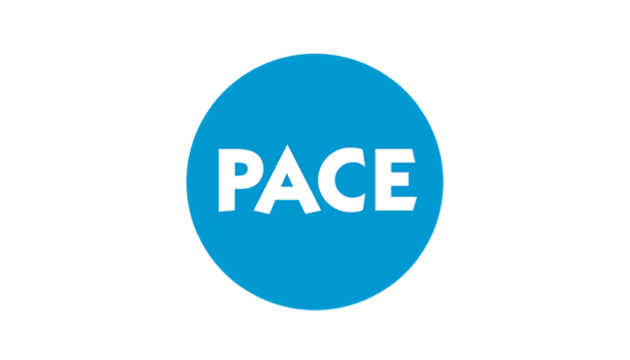 Pace Logo